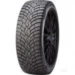 Шина автомобильная Pirelli Scorpion Ice Zero 2 285/60 R18 зимняя, шипованная, 116T