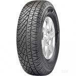 Шина автомобильная Michelin Latitude Cross 285/45 R21, летняя, 113W