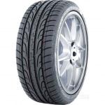 Шина автомобильная Dunlop SP Sport Maxx 205/55 R16 летняя, 91W