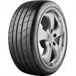 Шина автомобильная Bridgestone Potenza S007 255/40 R20 летняя, 101Y