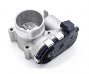 3765100-EG01T: Дроссельная заслонка в сборе Bosch 3765100-EG01T для Haval H6 Bosch
