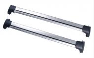 Поперечины на крышку  для Kia Sportage III 2010-2015
