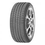 Шина автомобильная Michelin LATITUDE TOUR HP 265/45 R20, летняя, 104V