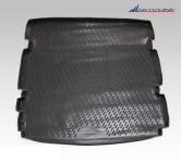 Коврик в багажник резиновый NOVLINE CARCHV00036 для Chevrolet Malibu