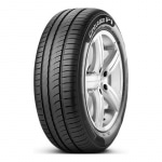 Шина автомобильная Pirelli Cinturato P1 195/65 R15, летняя 91H