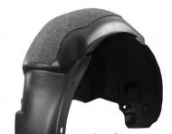 Подкрылок передний правый (с шумоизоляцией,GT-Line) для Kia K5 2020 -