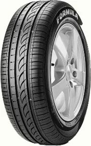 Шина автомобильная Pirelli Formula Energy 225/45 R17, летняя, 94Y