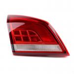 Задний фонарь внутренний левый/правый для Haval H2 2014 -