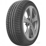Шина автомобильная Dunlop SP FAST Response 215/55 R16 летняя, 97H