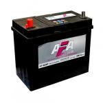 Аккумулятор автомобильный  (45 А/ч) Afa AF-B24R