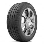 Шина автомобильная Pirelli SC VERDE All-Season SUV 265/60 R18, летняя, 110H