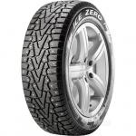 Шина автомобильная Pirelli W-Ice Zero 265/40 R21 зимняя, шипованная, 105H