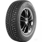 Шина автомобильная Bridgestone Ice Cruiser 7000 255/50 R19, зимняя, 107T