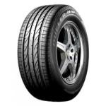 Шина автомобильная Bridgestone Dueler H/P Sport RFT 315/35 R20, летняя 110Y