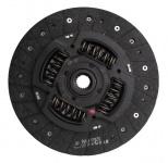 : Муфта сцепления, диск сцепления, корзина (комплект) PHC для Haval H6 2014 - 2019 PHC