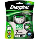 Налобный фонарь Energizer HIE301528201 Vision Rechargeable