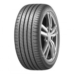 Шина автомобильная Dunlop SPTMaxx 215/55 R16 летняя, 93Y