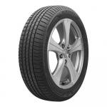 Шина автомобильная Bridgestone T005 225/60 R16, летняя, 102W
