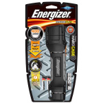 Профессиональный фонарь Energizer Hard CaseE300640501 Project Plus 4xAA