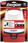 Фонарь Energizer E301440800 USB Area Lantern
