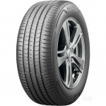 Шина автомобильная Bridgestone Alenza1 275/55 R19, летняя, 111V