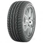 Шина автомобильная Dunlop SPTMAXX 205/50 R16 летняя, 87Y
