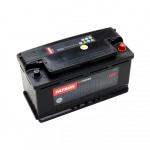 Аккумуляторная батарея PATRON   PB100-850R