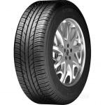 Шина автомобильная Zeetex WP1000 205/65 R15, зимняя, 94H
