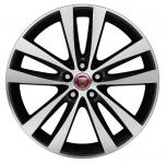 "Диск колесный R19 передний ""Venom"" Jaguar T4N4796 для Jaguar XE 2015 -"