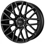 Диск колесный MOMO SUV REVENGE 10xR20 5x112 ET25 ЦО66.6 черный матовый 87565817613