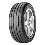 Шина автомобильная Pirelli SC VERDE 235/60 R18, летняя, 103V