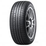Шина автомобильная Dunlop SP Sport FM800 185/60 R14, летняя, 82H