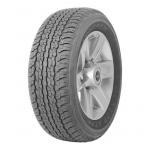 Шина автомобильная Dunlop Grandtrek AT22 285/60 R18, летняя 116V