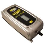 Зарядное устройство Battery Smart 12/24V, 8А Golden Snail GS 9223