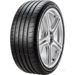 Шина автомобильная Bridgestone S007A 275/35 R20, летняя, 102Y