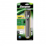 Фонарь Energizer E301528002 Metal Vision HD Rech +USB