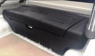 Бокс в кузов Toyota Hilux VIII 2020-