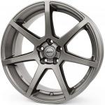 Диск колесный Alutec Pearl 8,5xR19 5x108 ET48 ЦО63,4 серый матовый PE85948F57-8