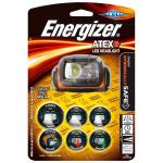 Взрывозащищенный фонь Energizer E300694600 ATEX HL 3xAA
