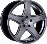 Диск колесный OZ Canyon ST 9.5xR20 5x150 ET42 ЦО110.6 серый тёмный матовый W01651005A22