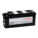 Аккумуляторная батарея Bosch   0092T30450