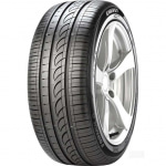 Шина автомобильная Formula Energy 185/60 R15 летняя, 88H