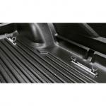 Система фиксации багажа Fiat 71807531 для Fiat Fullback 2016 -