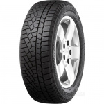 Шина автомобильная Gislaved Soft*Frost 200 225/45 R17, зимняя, 95V