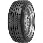 Шина автомобильная Bridgestone RE-050 A 255/35 R18, летняя, 90W, Run Flat