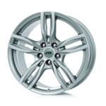 Диск колесный ATS Evolution 7,5xR17 5x112 ET27 ЦО66,5 серебристый EVO75727W61-0