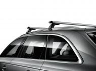 Поперечены багажника VAG 8W9071151L Audi A4 Allroad 2019 -