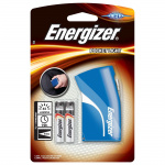 Фонарь Energizer E300695702 FL Pocket Light3xAAA