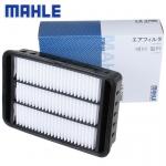 : Фильтр воздушный двигателя Mahle Knecht для Mitsubishi Outlander XL (2007 - 2012) Knecht/Mahle