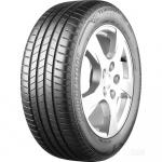 Шина автомобильная Bridgestone T005 275/40 R20, летняя, 102Y, Run Flat